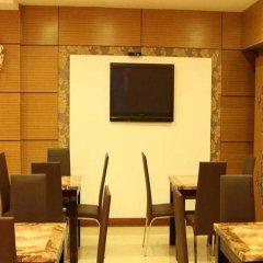 Hai Son Hotel питание фото 2