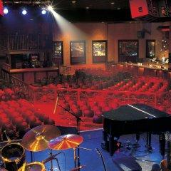 Отель Boulder Station Hotel Casino США, Лас-Вегас - отзывы, цены и фото номеров - забронировать отель Boulder Station Hotel Casino онлайн развлечения