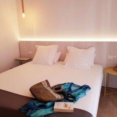 Отель S30 Reina Victoria Suites комната для гостей фото 2