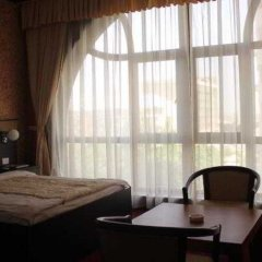 Отель Alp Inn Азербайджан, Баку - 2 отзыва об отеле, цены и фото номеров - забронировать отель Alp Inn онлайн спа