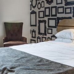 Отель Hotell Liseberg Heden Швеция, Гётеборг - отзывы, цены и фото номеров - забронировать отель Hotell Liseberg Heden онлайн фитнесс-зал фото 4