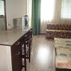 Отель Guest House Rusalka в номере
