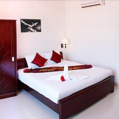 Отель 1001 Hotel Вьетнам, Фантхьет - отзывы, цены и фото номеров - забронировать отель 1001 Hotel онлайн фото 19