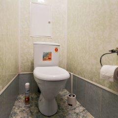 Апартаменты Apartment Nice Ulitsa 1905 Goda 17 ванная
