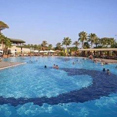 Maritim Pine Beach Resort Турция, Белек - отзывы, цены и фото номеров - забронировать отель Maritim Pine Beach Resort онлайн с домашними животными