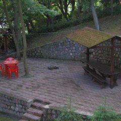 Гостевой Дом Фламинго фото 2