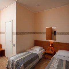 Мини-Отель Берег детские мероприятия