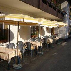 Отель Gasthof Wastl Аппиано-сулла-Страда-дель-Вино помещение для мероприятий фото 2