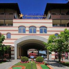 Отель Iberostar Sunny Beach Resort - All Inclusive фото 2