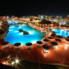 Отель Aqua Vista Resort & Spa Египет, Хургада - 1 отзыв об отеле, цены и фото номеров - забронировать отель Aqua Vista Resort & Spa онлайн