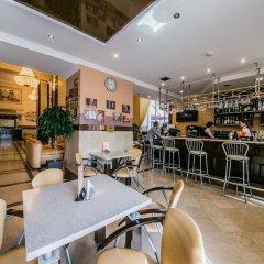 Гостиница Минск гостиничный бар