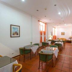 Отель Colina do Mar Португалия, Албуфейра - отзывы, цены и фото номеров - забронировать отель Colina do Mar онлайн питание