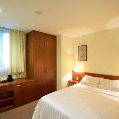 VIP Hotel комната для гостей фото 4