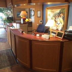 Отель Hôtel de lOlivier Франция, Канны - отзывы, цены и фото номеров - забронировать отель Hôtel de lOlivier онлайн интерьер отеля