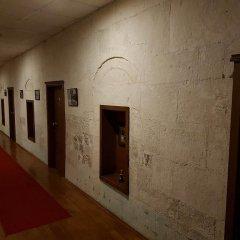 Tashan Hotel Edirne Эдирне интерьер отеля