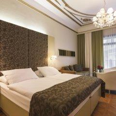 Отель WANDL Вена фото 3
