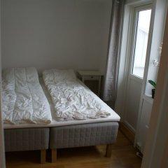 Отель Solferie Holiday Home Wergeland Норвегия, Кристиансанд - отзывы, цены и фото номеров - забронировать отель Solferie Holiday Home Wergeland онлайн комната для гостей фото 3