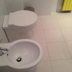 Отель B&B Falcone Кастровиллари ванная
