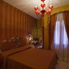 Отель Dimora Marciana спа фото 2