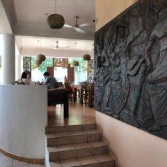 Hotel Paradiso интерьер отеля фото 2