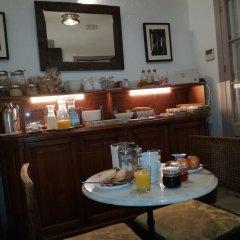 Отель B&B La Fonda Barranco-NEW Испания, Херес-де-ла-Фронтера - отзывы, цены и фото номеров - забронировать отель B&B La Fonda Barranco-NEW онлайн в номере