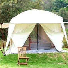 Отель Khao Kheaw es-ta-te Camping Resort & Safari фото 6
