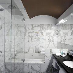Отель Phoenix Copenhagen ванная фото 2