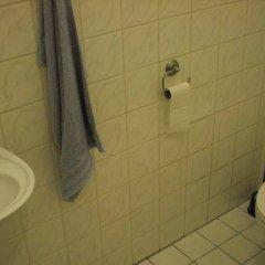 Апартаменты Apartment Schulz ванная фото 2