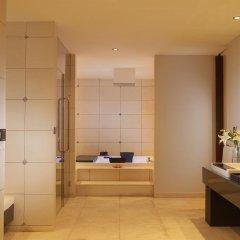 Отель C151 Smart Villas Dreamland спа