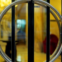 Hotel Britania, a Lisbon Heritage Collection фото 3
