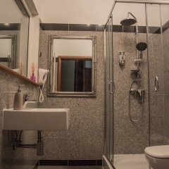 Отель Lódzki Palacyk Польша, Лодзь - отзывы, цены и фото номеров - забронировать отель Lódzki Palacyk онлайн фото 3