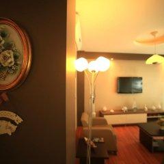 Lonca Hotel гостиничный бар