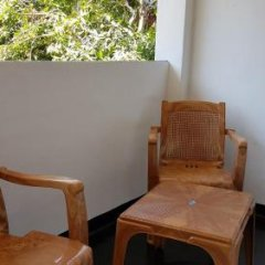 Отель swelanka residence Шри-Ланка, Бентота - отзывы, цены и фото номеров - забронировать отель swelanka residence онлайн сауна
