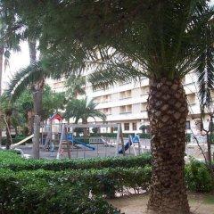 Отель Florazar 2 фото 4
