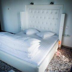 Гостиница Вилла Атмосфера 4* Стандартный номер с двуспальной кроватью фото 10