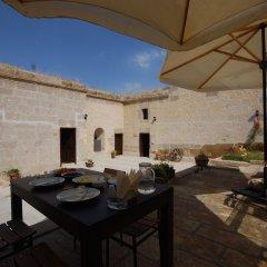 Cappadocia Ihlara Mansions & Caves Турция, Гюзельюрт - отзывы, цены и фото номеров - забронировать отель Cappadocia Ihlara Mansions & Caves онлайн фото 7