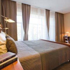 Гостиница Emperoom Zagorodniy комната для гостей