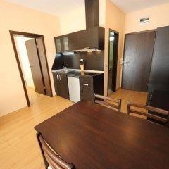 Апартаменты Menada Luxor Apartments в номере фото 2
