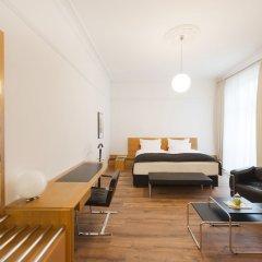 Отель DORMERO Hotel Berlin Ku'damm Германия, Берлин - отзывы, цены и фото номеров - забронировать отель DORMERO Hotel Berlin Ku'damm онлайн фото 10