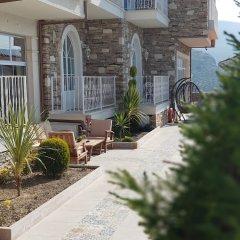 Отель Nea Efessos фото 9