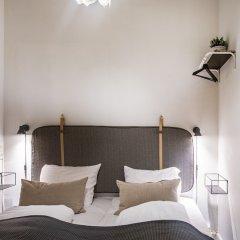 Отель CPH Boutique Hotel Apartments Дания, Копенгаген - отзывы, цены и фото номеров - забронировать отель CPH Boutique Hotel Apartments онлайн сейф в номере