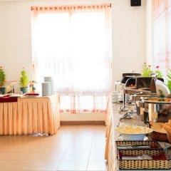Отель Paragon Villa Hotel Вьетнам, Нячанг - 2 отзыва об отеле, цены и фото номеров - забронировать отель Paragon Villa Hotel онлайн питание фото 3