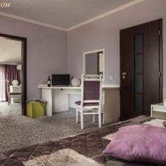 Enira Spa Hotel комната для гостей фото 5