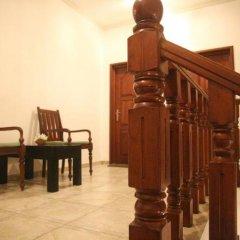Отель Oasey Beach Resort Шри-Ланка, Бентота - отзывы, цены и фото номеров - забронировать отель Oasey Beach Resort онлайн комната для гостей фото 4