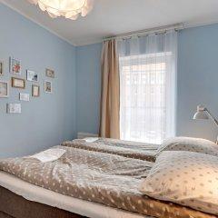 Апартаменты Apartinfo Chmielna Park Apartments детские мероприятия фото 2