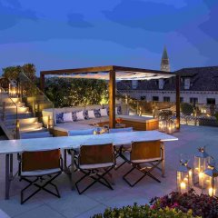 The Gritti Palace Venice, A Luxury Collection Hotel Венеция