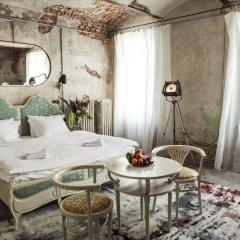 Отель The Emerald Чехия, Прага - отзывы, цены и фото номеров - забронировать отель The Emerald онлайн фото 24