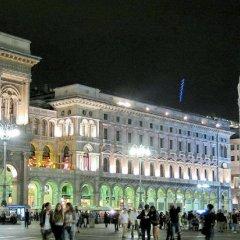 Отель Old Milano House - Hostel Италия, Милан - отзывы, цены и фото номеров - забронировать отель Old Milano House - Hostel онлайн