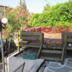 Yildirim Guesthouse Турция, Фетхие - отзывы, цены и фото номеров - забронировать отель Yildirim Guesthouse онлайн парковка