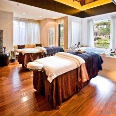 Отель One&Only Cape Town спа